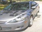 2006 Mazda Mazda6 under $4000 in Texas