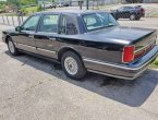 1997 Lincoln TownCar under $3000 in Tennessee
