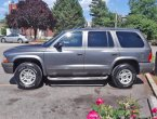 2002 Dodge Durango under $2000 in Pennsylvania