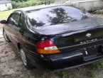 1999 Nissan Altima under $2000 in South Carolina
