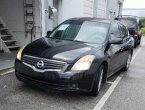 2008 Nissan Altima under $4000 in Florida