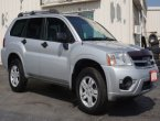 2008 Mitsubishi Endeavour under $4000 in Colorado