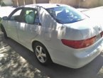 2005 Honda Accord under $1000 in California