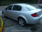 2005 Chevrolet Cobalt under $3000 in Virginia