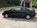2007 Chevrolet Cobalt under $3000 in Virginia