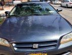 1998 Honda Accord under $2000 in New York