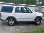 2000 Ford Expedition under $2000 in Tennessee