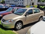2006 Chevrolet Cobalt under $2000 in Minnesota