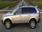 2005 Volvo XC90 under $14000 in Colorado