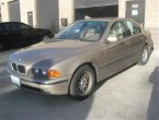 2000 BMW 528 under $6000 in Colorado