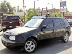 1997 Volkswagen Golf under $2000 in CO