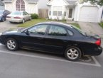 2001 Ford Taurus under $2000 in Kentucky