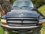 2002 Dodge Durango under $2000 in West Virginia