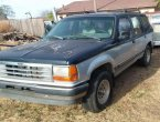 1991 Ford Explorer under $1000 in New Mexico