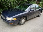 2004 Buick LeSabre under $2000 in Tennessee