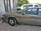 2000 Buick LeSabre under $2000 in Texas