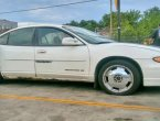 2002 Pontiac Grand Prix under $1000 in Missouri