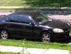 2006 Chevrolet Impala under $1000 in New Jersey