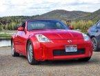 2005 Nissan 350Z under $8000 in Utah