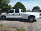 2003 Ford F Super Duty under $12000 in Texas