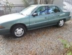 1997 Buick Skylark under $1000 in Alabama