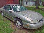 1999 Chevrolet Monte Carlo in Alabama