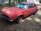 1972 Ford Custom in AL