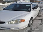 2000 Hyundai Elantra under $2000 in Connecticut