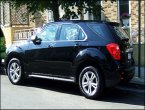 2010 Chevrolet Equinox under $6000 in New York