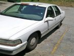 1996 Buick Roadmaster in Georgia