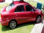 2008 Toyota Corolla under $5000 in Florida