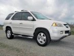 2006 Acura MDX under $7000 in Texas