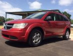 2010 Dodge Journey under $6000 in Texas