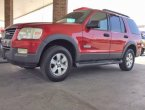 2006 Ford Explorer under $6000 in Texas