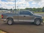 2006 Ford E-150 under $6000 in Texas