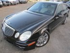 2009 Mercedes Benz 350 in TX