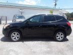 2008 Nissan Rogue in TX