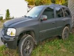 2003 GMC Envoy under $3000 in Virginia
