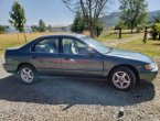 1997 Honda Accord under $2000 in Oregon