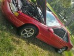 1997 Ford Thunderbird in FL