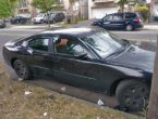 2006 Dodge Charger under $2000 in New Jersey