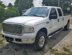 2005 Ford F-250 under $12000 in Alabama