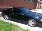 2001 Ford Mustang under $2000 in Indiana