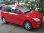 2009 Hyundai Elantra under $5000 in Texas