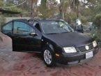 2000 Volkswagen Jetta in CA