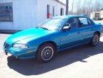1993 Pontiac Grand AM in OR
