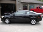 2006 Chevrolet Cobalt under $3000 in Pennsylvania
