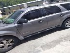 2008 Ford Escape under $6000 in Texas