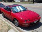 1994 Acura Integra in CA