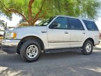 2002 Ford Expedition in AZ